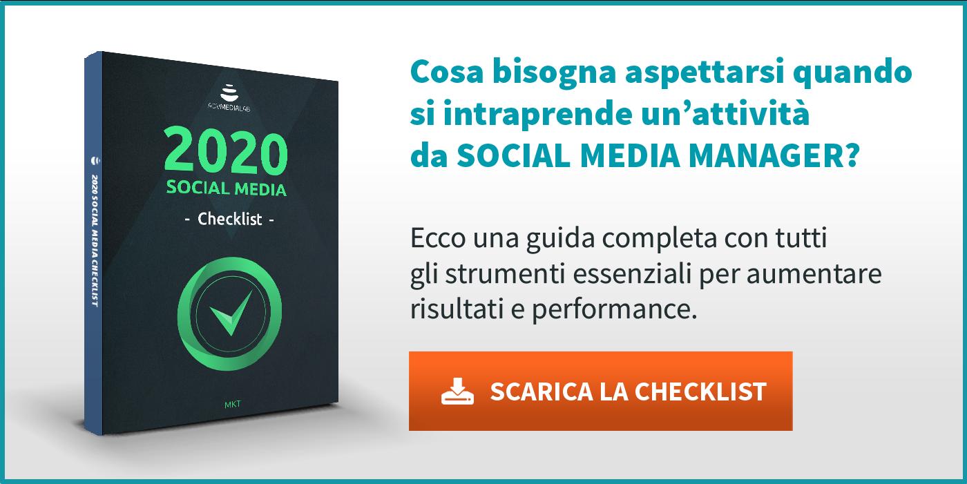 social-media-checklist-2020