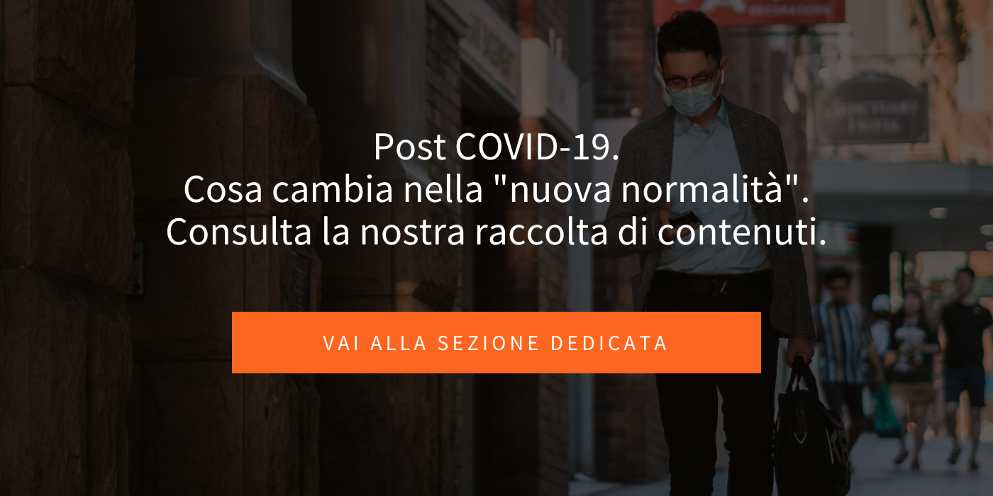 coronavirus-marketing-vendite-trasformazione-digitale