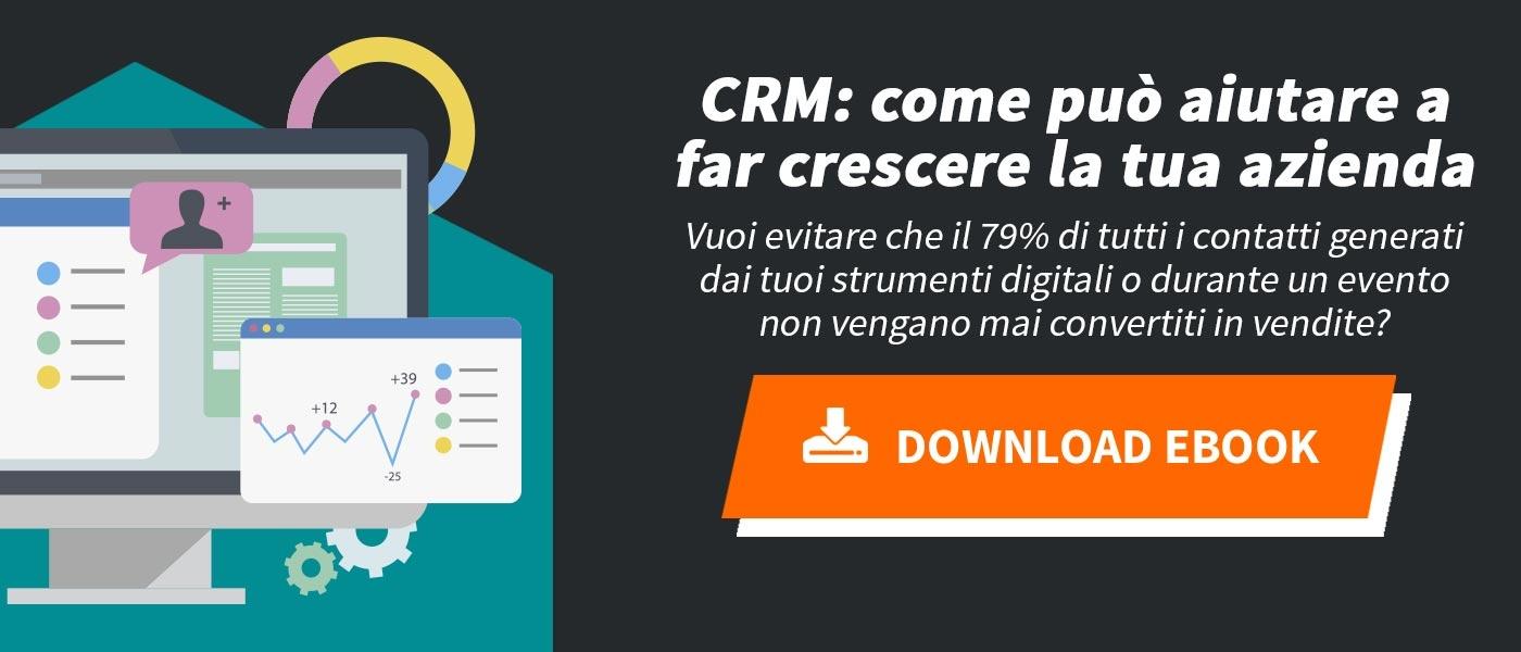 Scarica-ebook-CRM-far-crescere-la-tua-azienda
