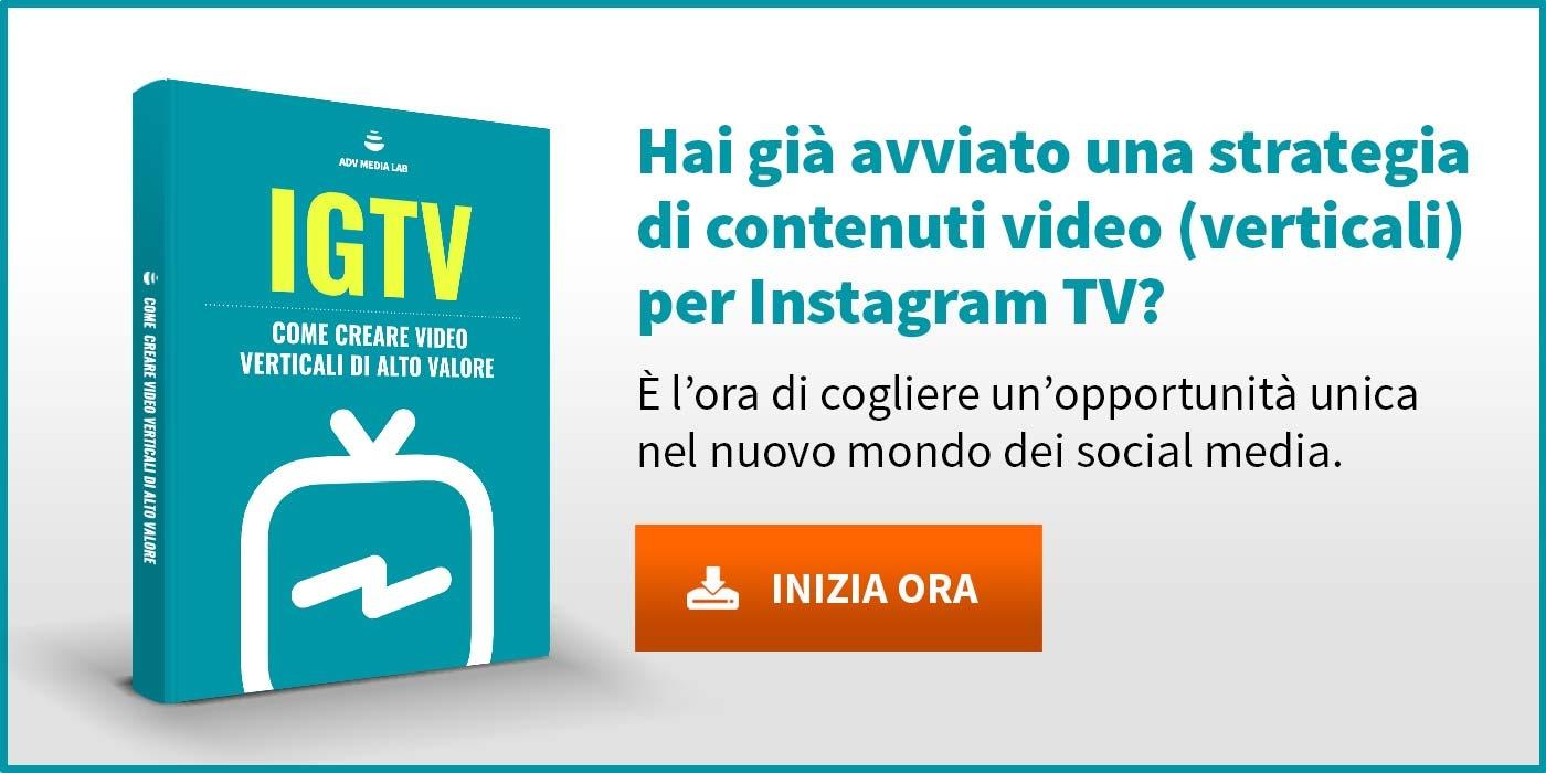 Scarica-ebook-IGTV-contenuti-verticali