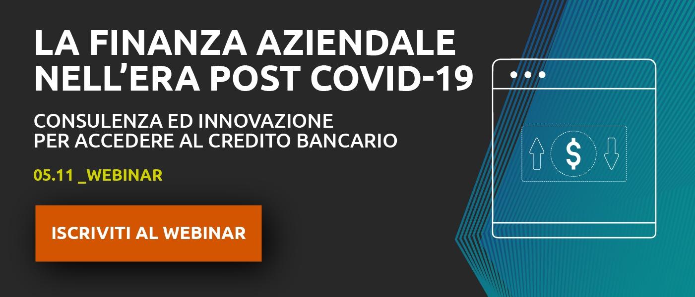 finanza-aziendale-post-covid-19