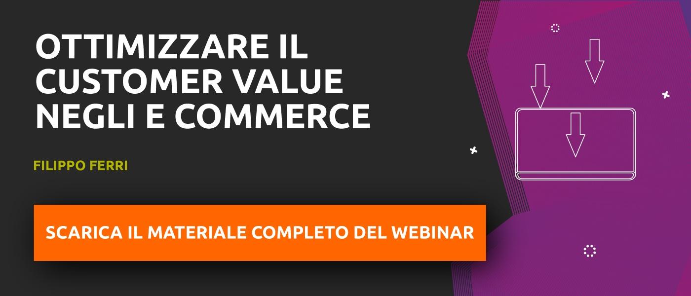materiale-webinar-customer-value-ecommerce