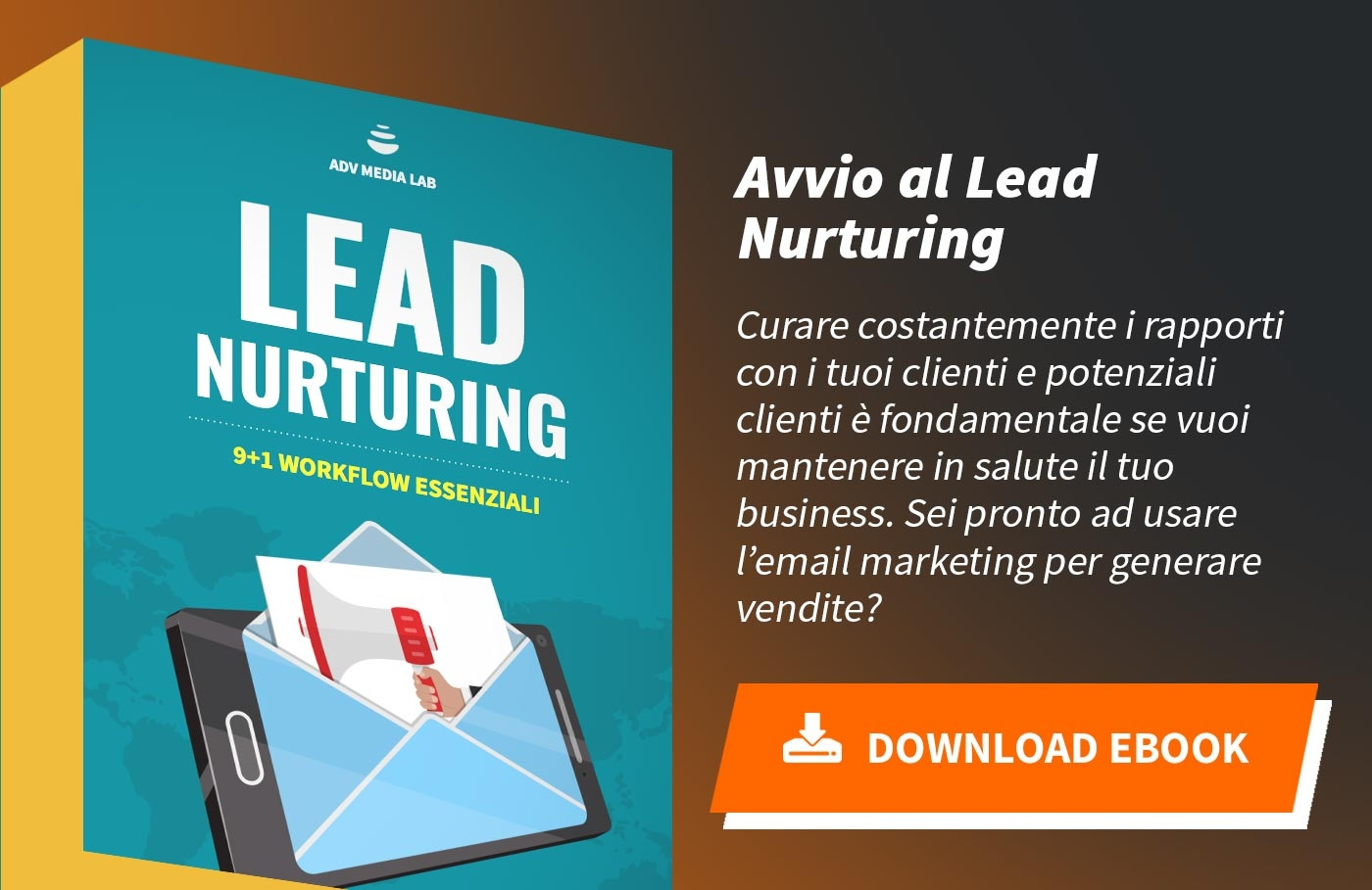 Scarica-ebook-lead-nurturing-workflow