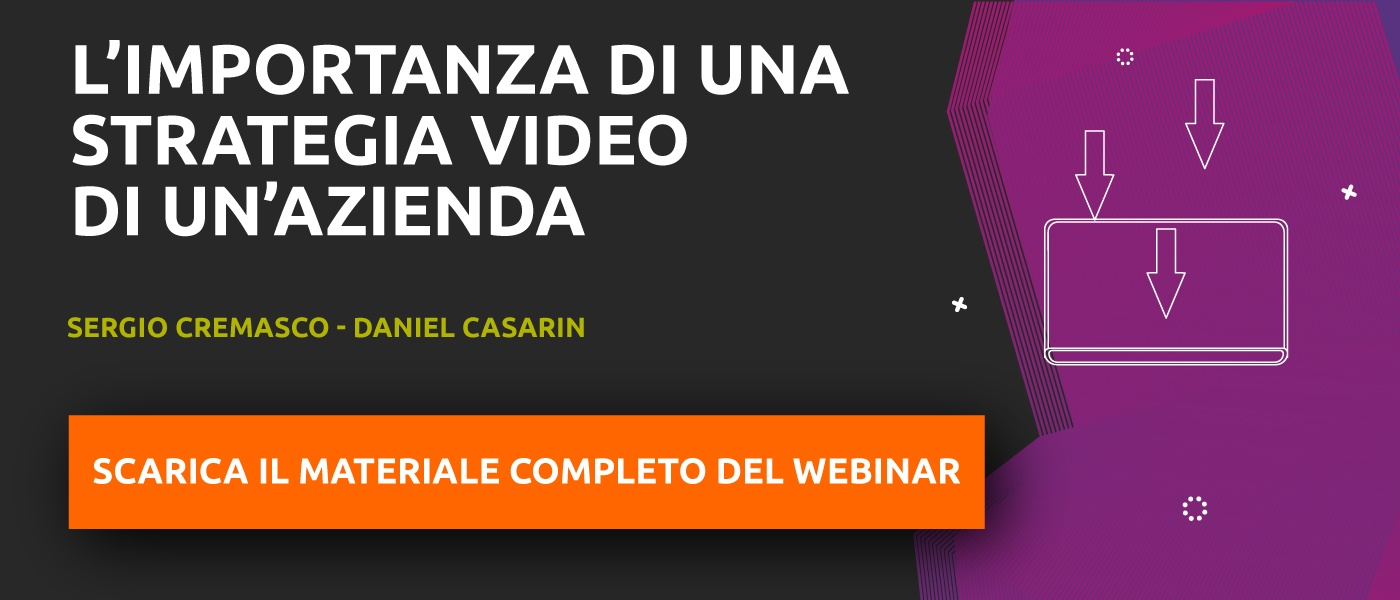 materiale-completo-webinar-video-marketing