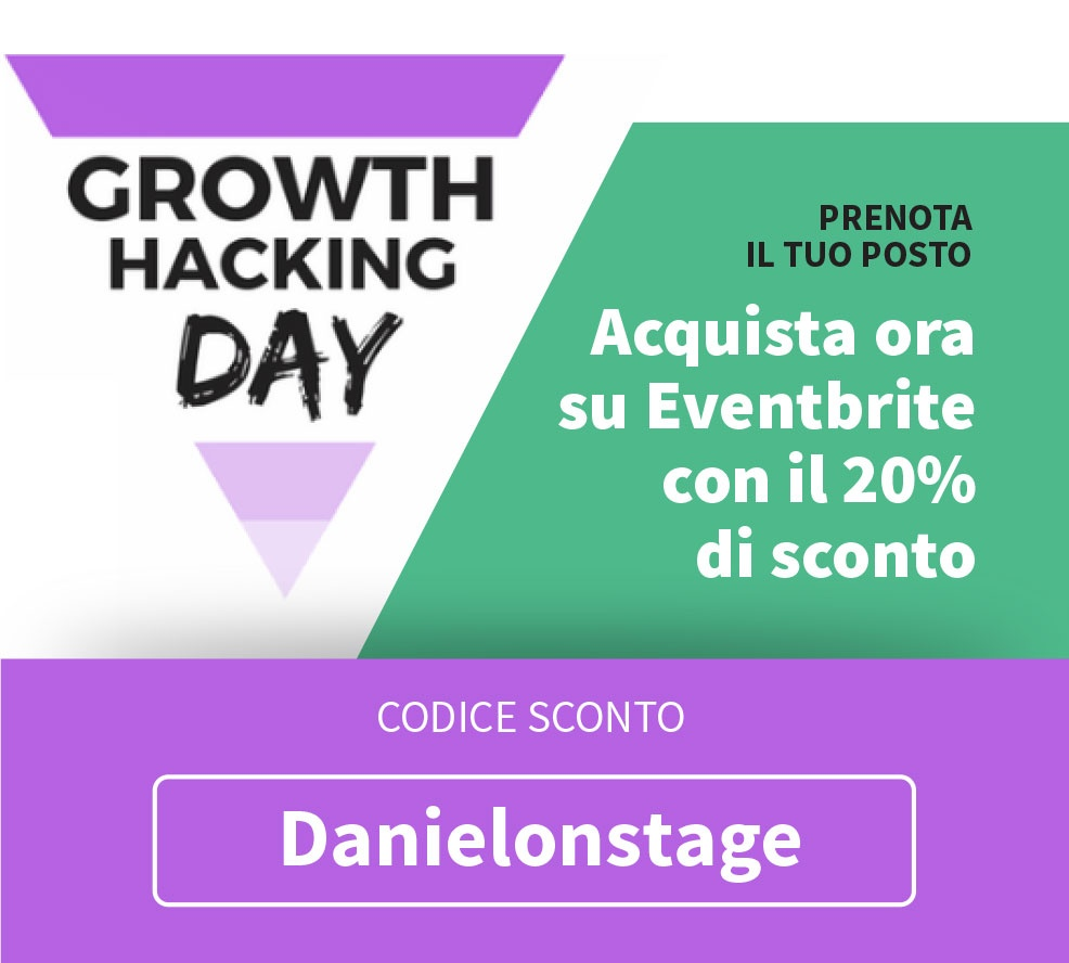 Acquista-biglietto-growth-hacking-day-milano