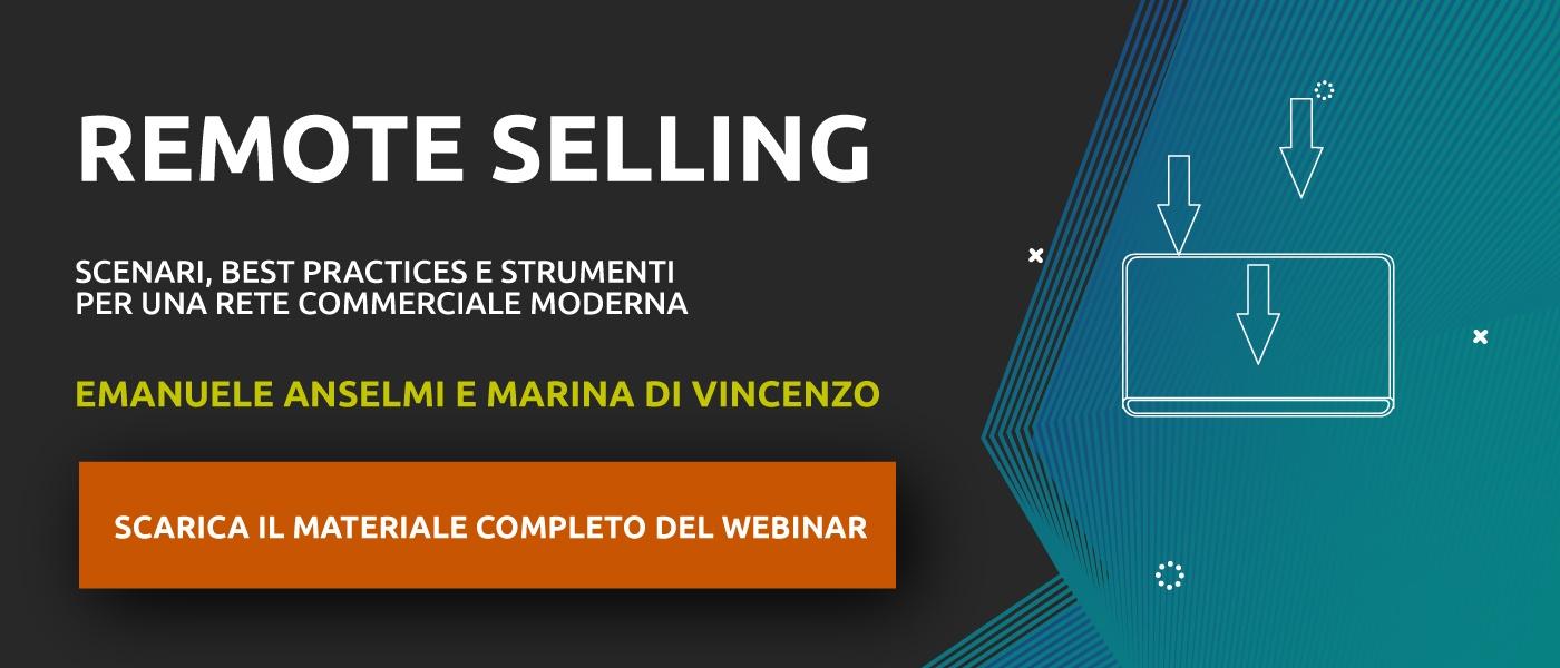 materiale-completo-webinar-remote-selling