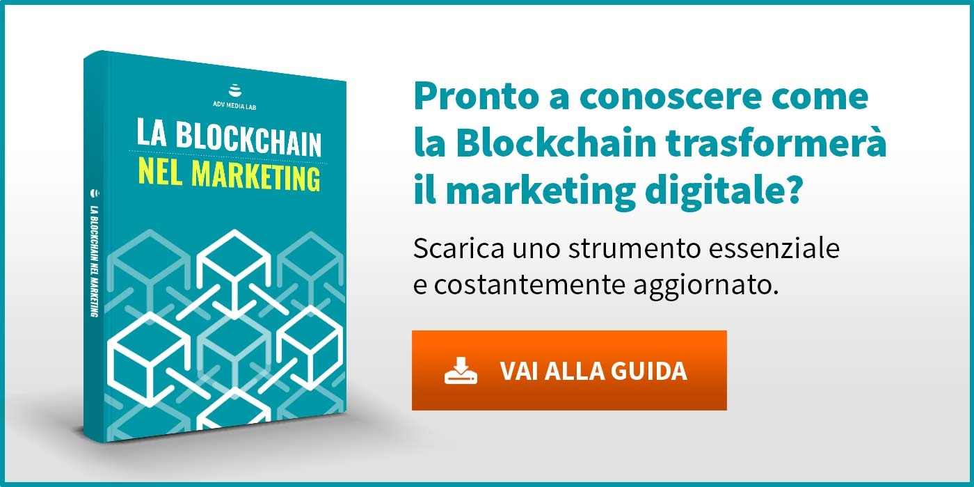 Scarica-ebook-blockchain-marketing