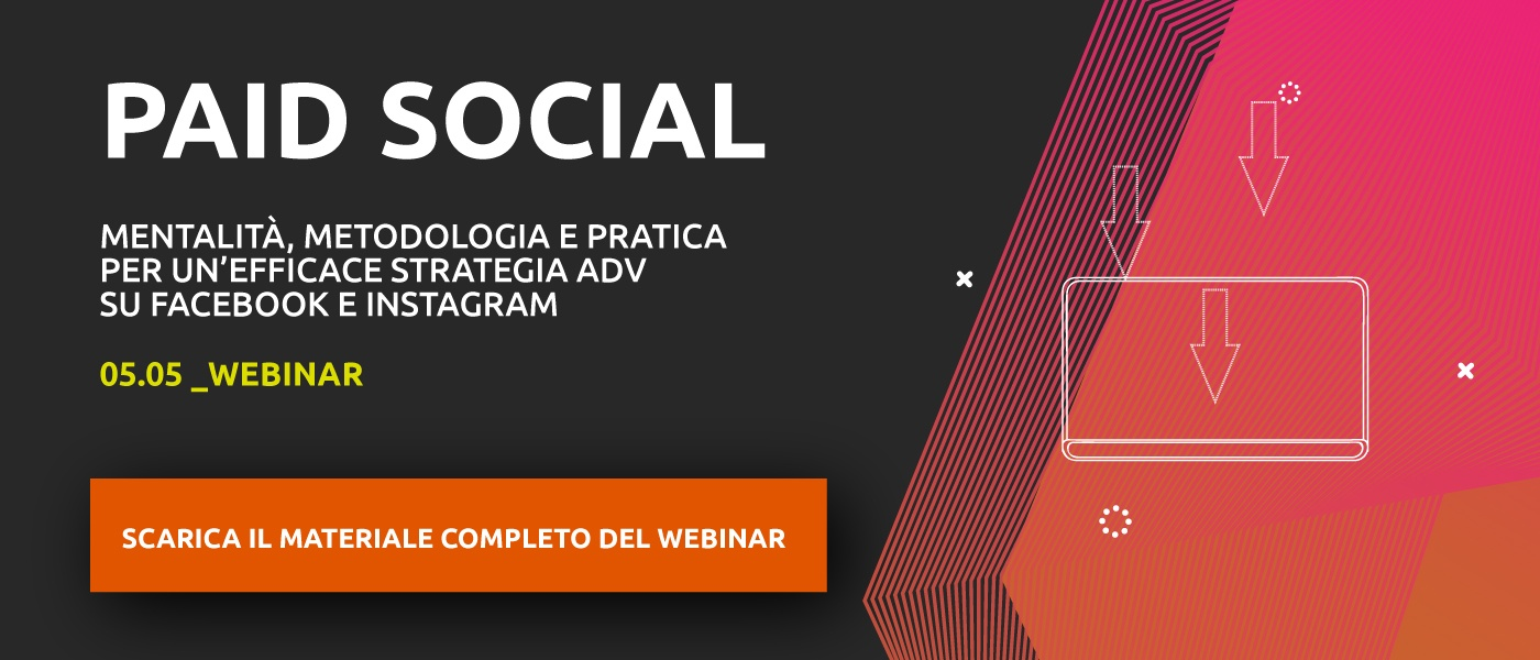materiale-completo-webinar-paid-social