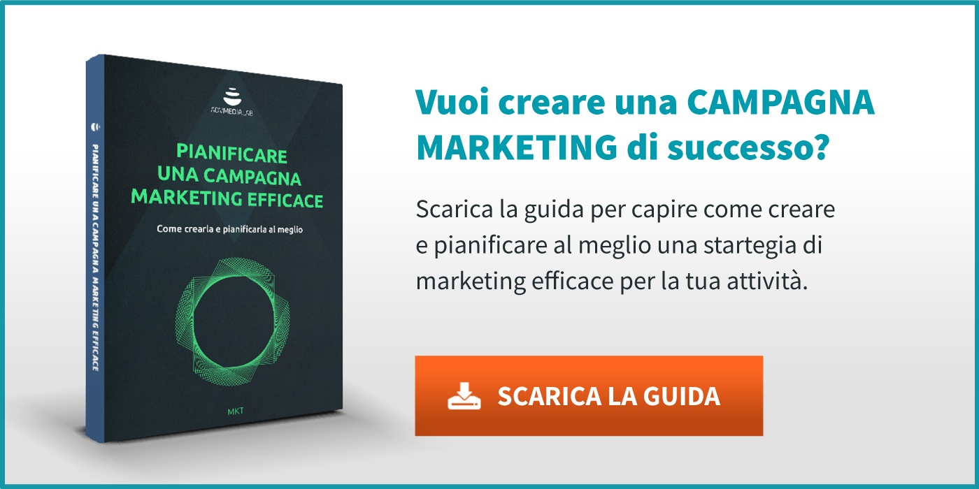 pianificare-campagna-marketing-efficace