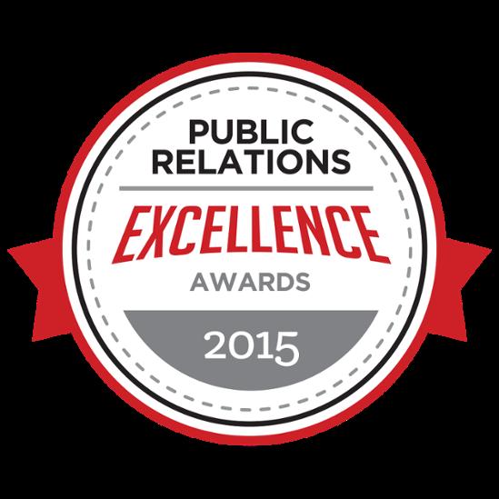 award-winning-pr