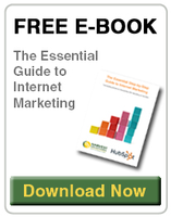 internet-marketing-white