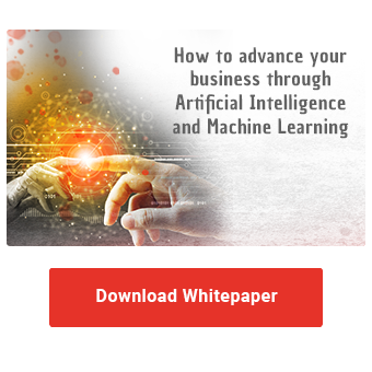 ML AI for Business