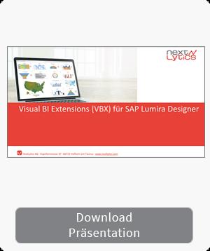 Jetzt kostenloses PDF sichern