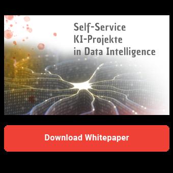 KI-Projekte in SAP Data Intelligence_Datenstrom