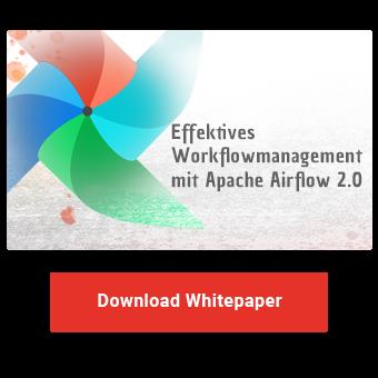 NextLyitcs Whitepaper Apache Airflow DE