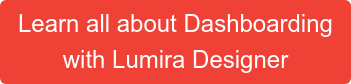 Learn all about Dashboarding with Lumira Designer