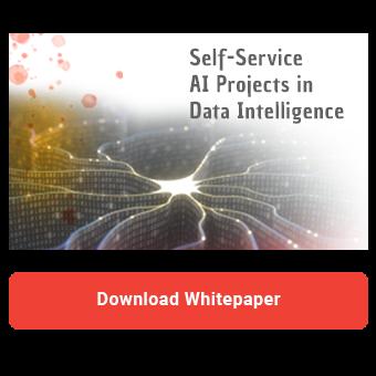 KI-Projects in SAP Data Intelligence_data stream