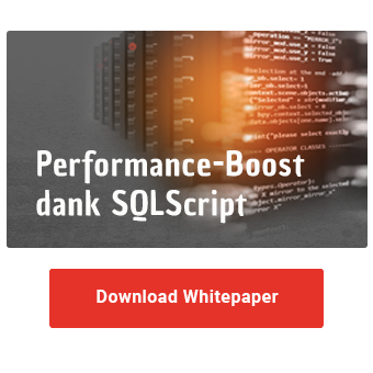 SAP SQLScript Whitepaper