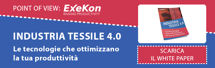 point-of-view-exekon-industria-tessile-40