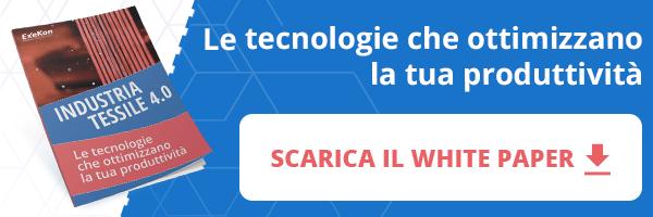 cta_le_tecnologie_che_ottimizzano_la_tua_produttività