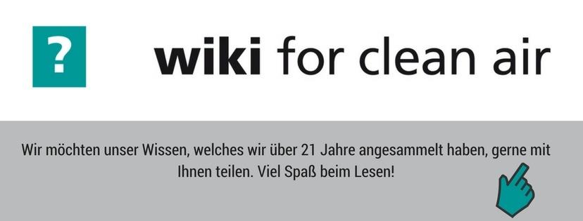 wiki reinraumtechnologie