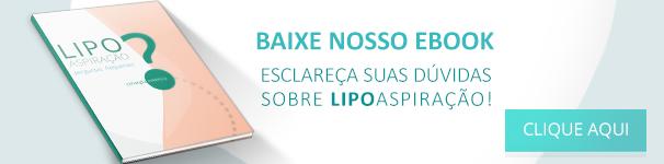 Baixe nosso ebook sobre lipoaspiração