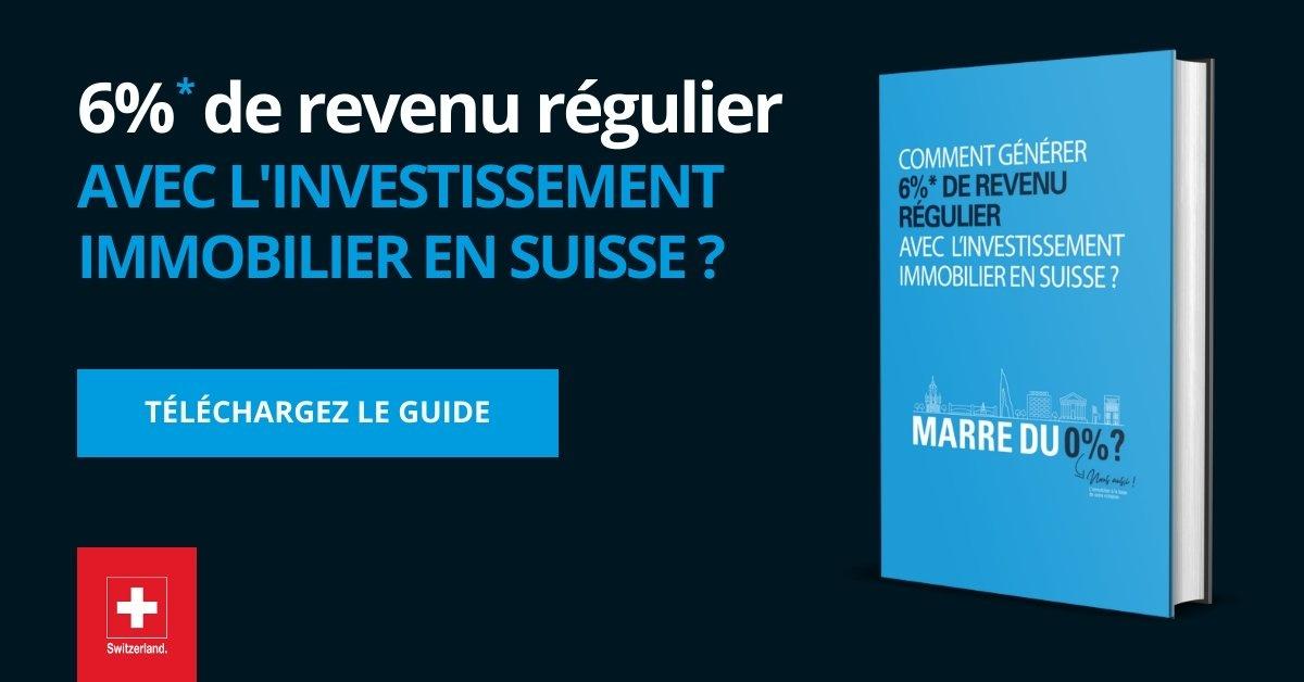 Guide du Crowdfunding Immobilier en Suisse