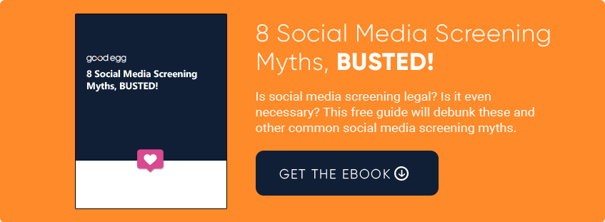blog-social-media-screening-myths