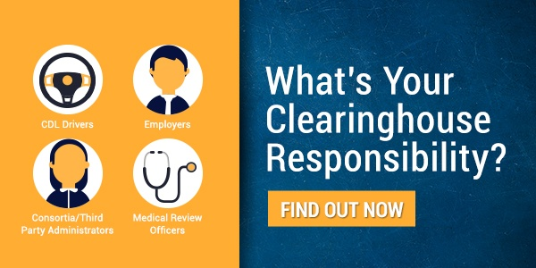 Clearinghouse Infographic