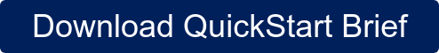 Download QuickStart Brief