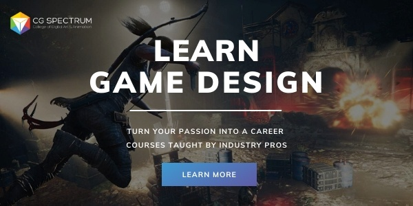 learn game design