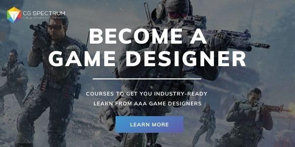 game design basics