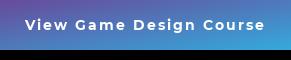 View Game Design Course