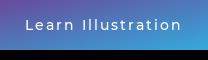 Learn Illustration