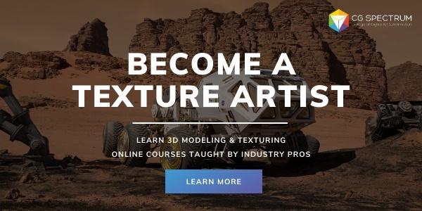 Learn 3d Modeling