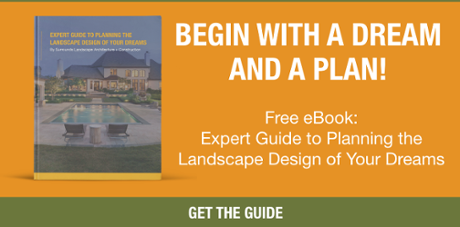 expert-guide-to-planning-the-landscape-design-of-your-dreams