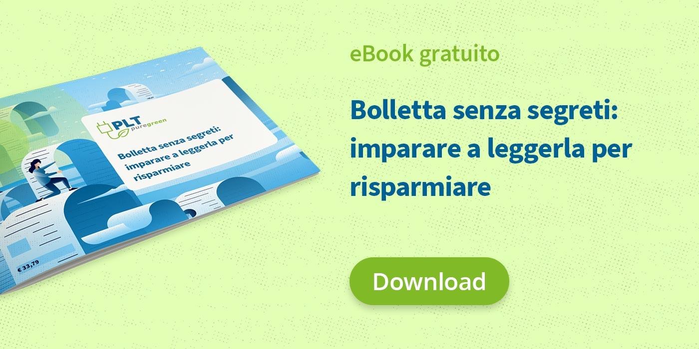 Bolletta senza segreti: imparare a leggerla per risparmiare