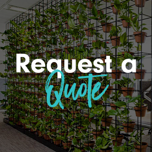 Request a Quote Evergreen Walls