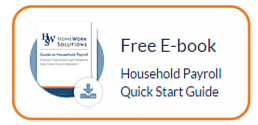Free eBook Household Payroll Guide