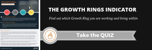 The Growth Rings