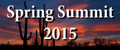 EcSell's Spring Summit in Scottsdale, AZ
