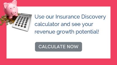 Insurance Discovery Calculator
