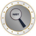 Download the NIST Self-Assessment Solution