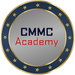 Join the CMMC Academy Today