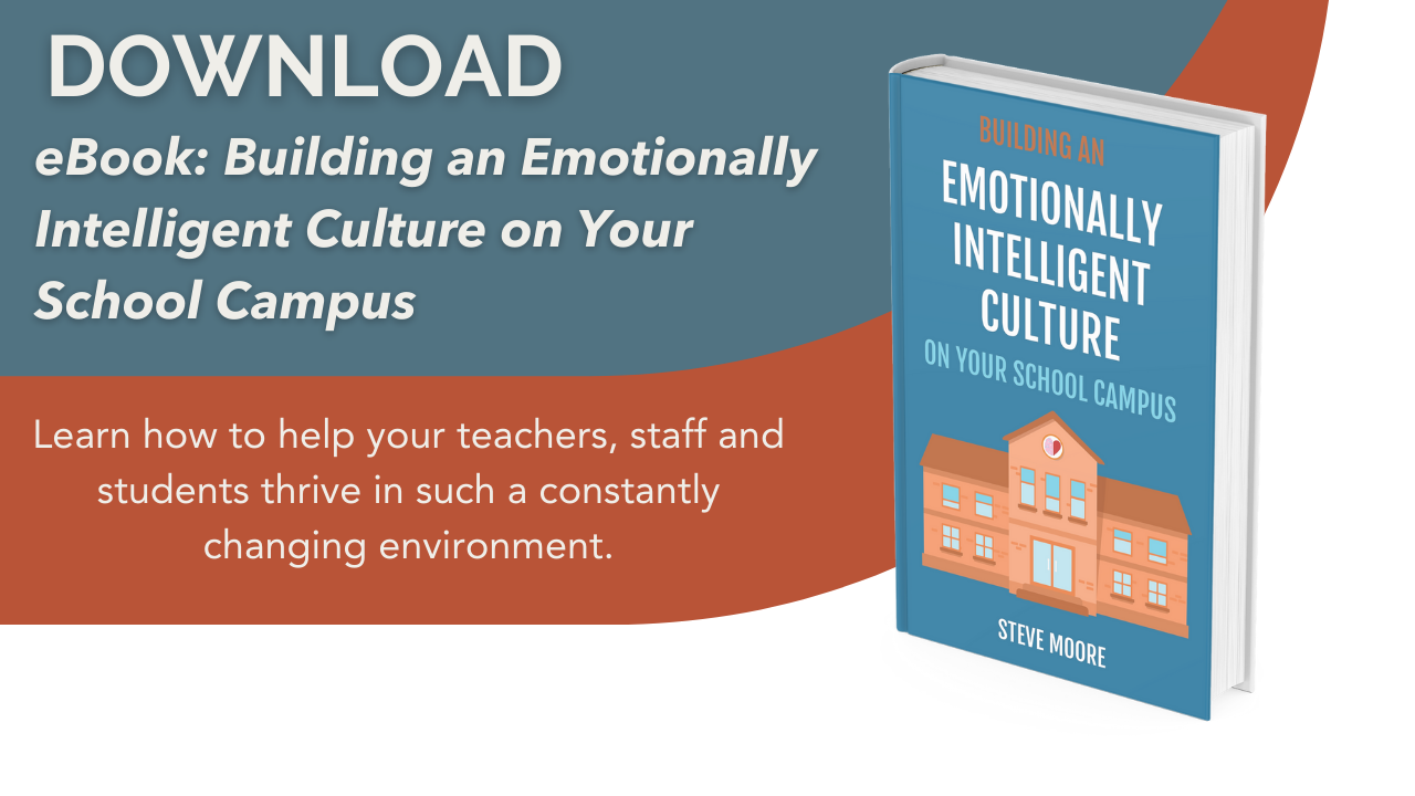 Download ebook Building an Emotionally Intelligent Culture on Your School Campus