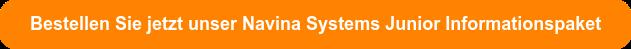 Bestellen Sie jetzt unser Navina Systems Informationspaket