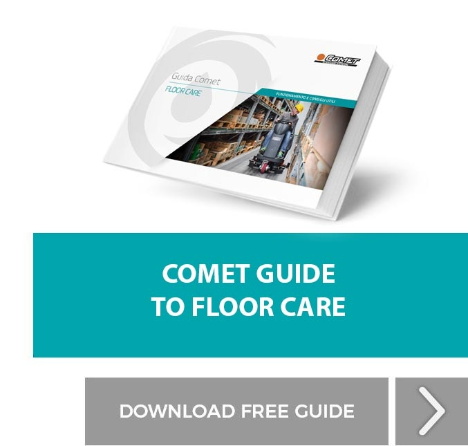 Down Load Free Guide| Floor Care