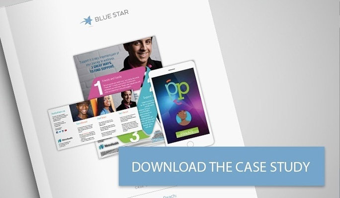 Positive Peers Case Study
