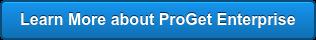 Learn More about ProGet Enterprise