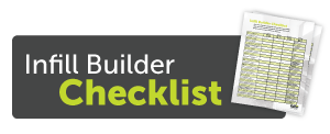 Get custom builder checklist!